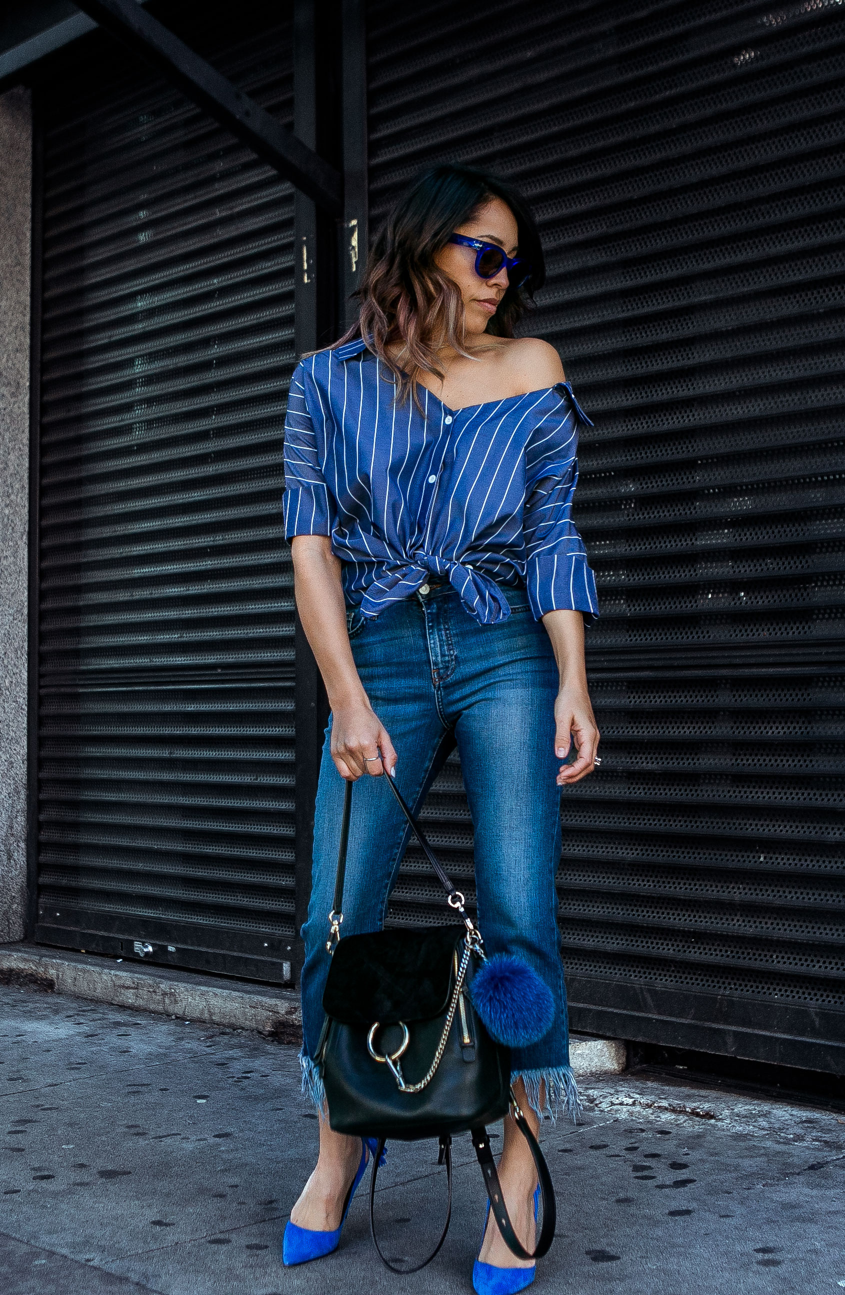 frankvinyl_fray_jeans1