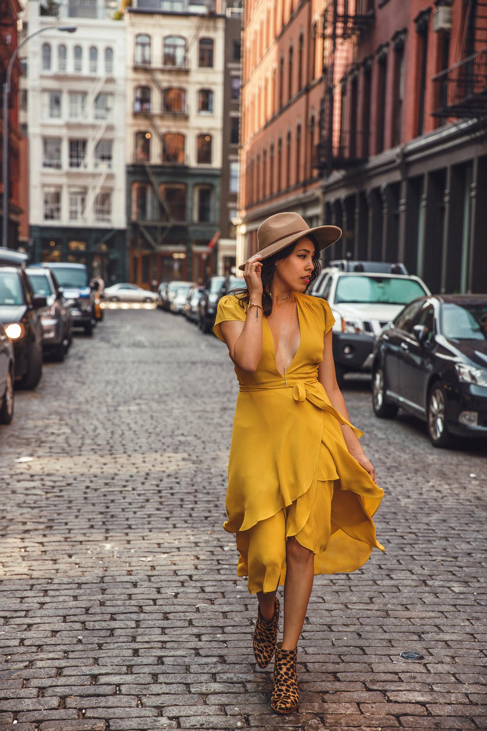 mustard_dress_frank_vinyl