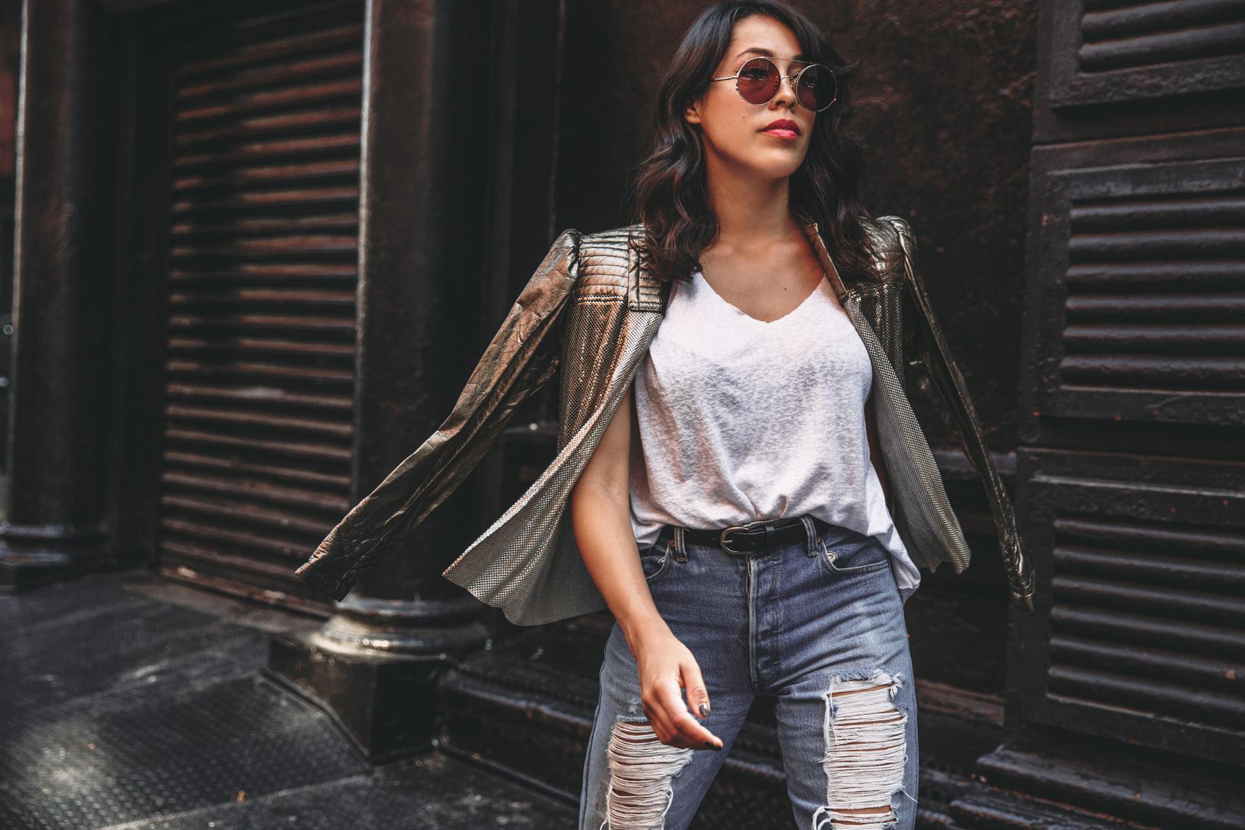 vintage_jacket