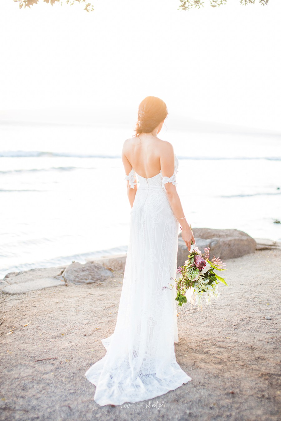 Maui-Wedding-Photography-olowalu-plantation-house-33