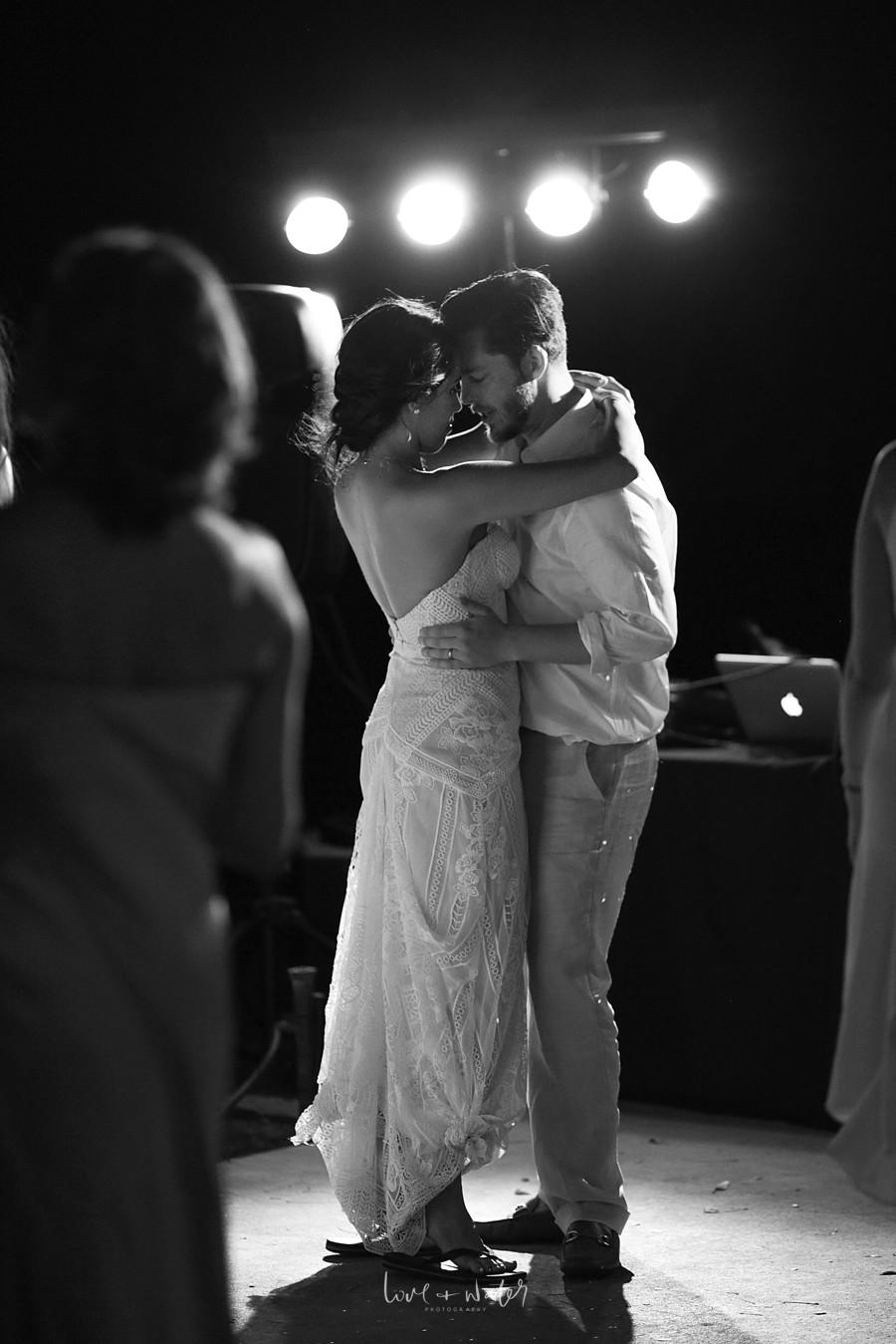 Maui-Wedding-Photography-olowalu-plantation-house-82